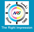 Al Nakheel Printing & Packaging. Leading printing press in Rak and all over United Arab Emirates, GCC