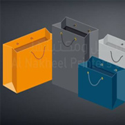 shopping-bags-manufacturing Printing press company
