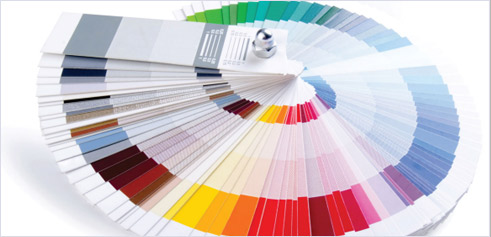 quality-printing-services-uae