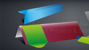 Customized & Specialized Printing Products & Services in RAK, Sharjah, Dubai, Abudhabi & all over UAE